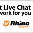Could Live Chat Generate More Sales?