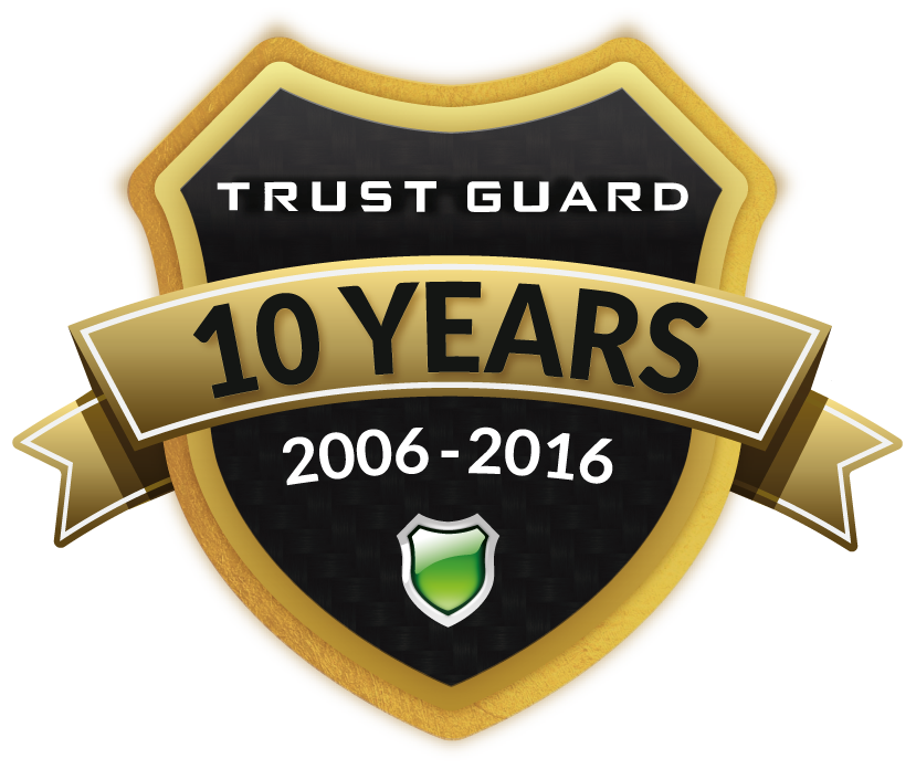 tg-10year-badge-High Definition