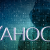 Yahoo Hack Calls for Improved Passwords and Security