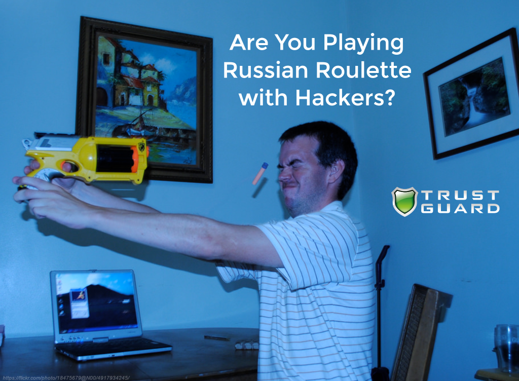 2 player online russian roulette