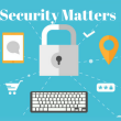 Cyber Security & Universities: Where's the Disconnect?